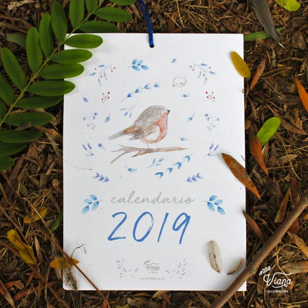 CalendarioPortada