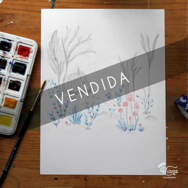 Vendida_Cabaña