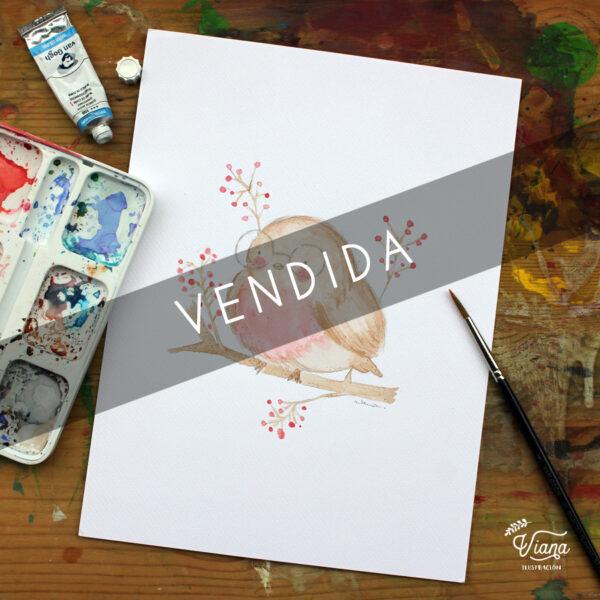 Gordión_Vendida
