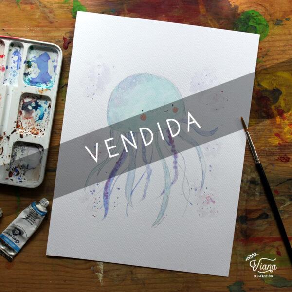 Vendida_Medusa