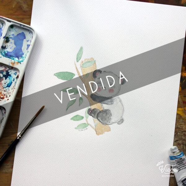 Vendida_Panda