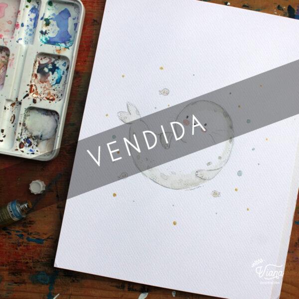 Foca_vendida
