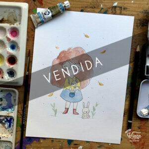 Conejitos_Vendida