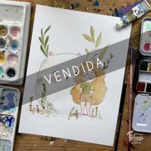 LaloyLola_Vendida