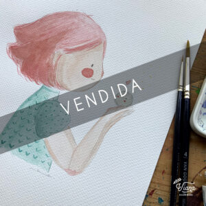 Pelusa_Vendida