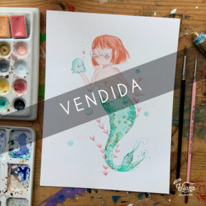 Sirena_Vendida