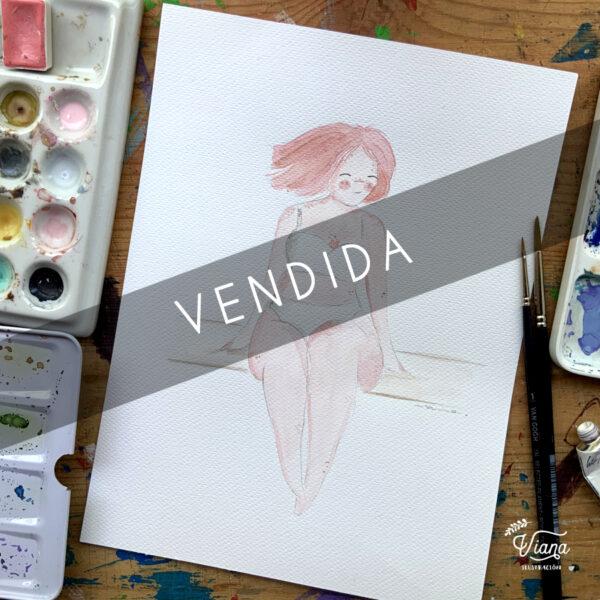 Vendida_Antonietta