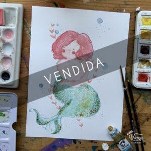 Vendida_Genara